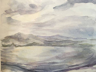 Lake Champlain Impression2.jpg