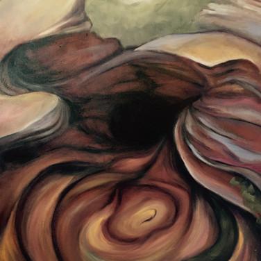 Spirit of Platte Clove