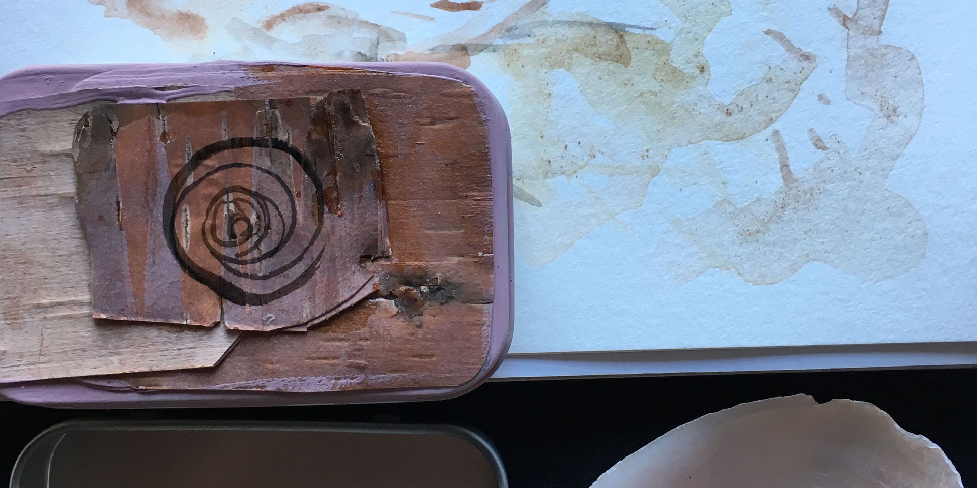 birchbox (5).jpg