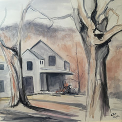 White Creek NY