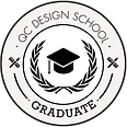 qc-design-school-graduate-white.png