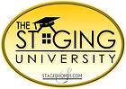 Stagng-U-Logo.jpg