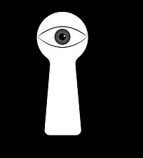 cranium-2952564_960_720.png