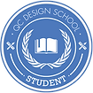 qc-design-school-student badge.png