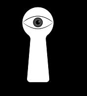 cranium-2952564_960_720 2.png