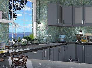 kitchen-3575052_960_720.jpg