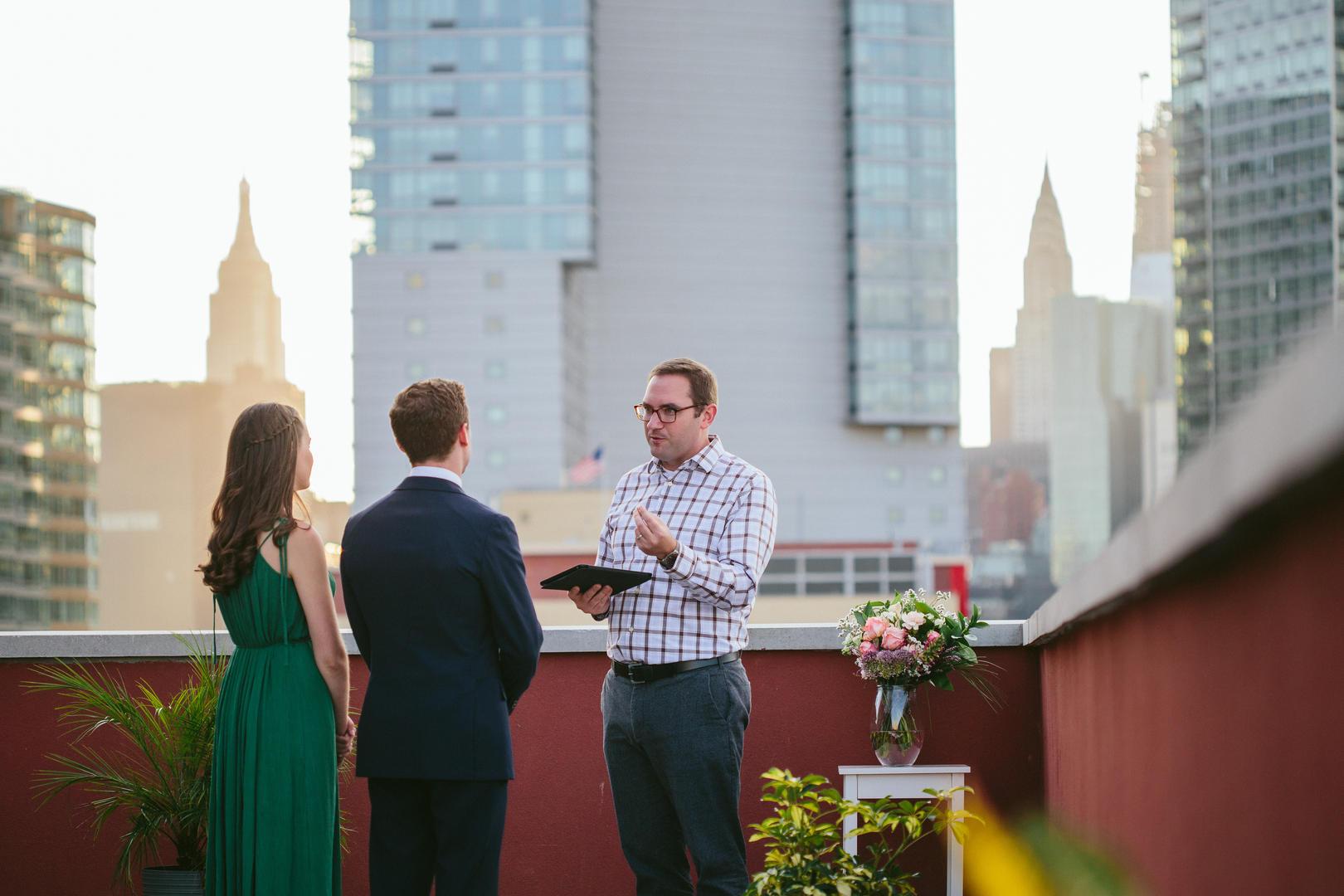 wedding lifestyle portrait fletkefoto bride engagement elopement