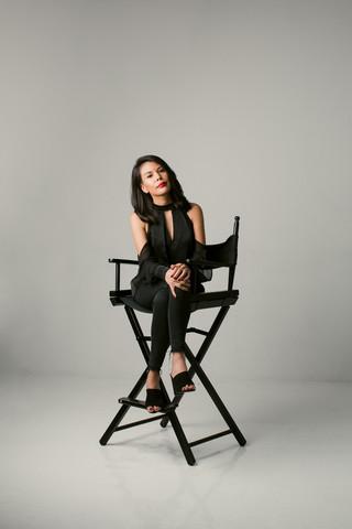 portraits, nyc portraits, headshots, ny headshots, editorial, fashion, nyc fashion photographer, nyc blogger