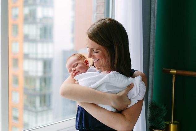 newborn, newborn session, nyc newborn photographer, baby, newborn photography, family photography
