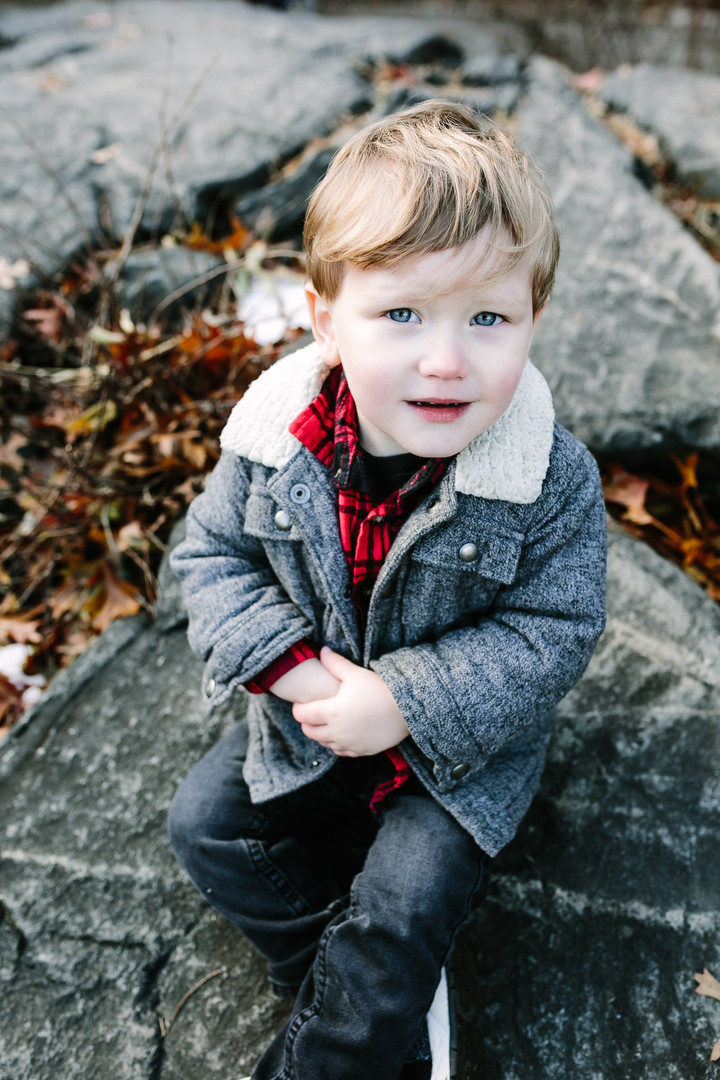 efp-little-man-fall-fashion-web-res.jpg