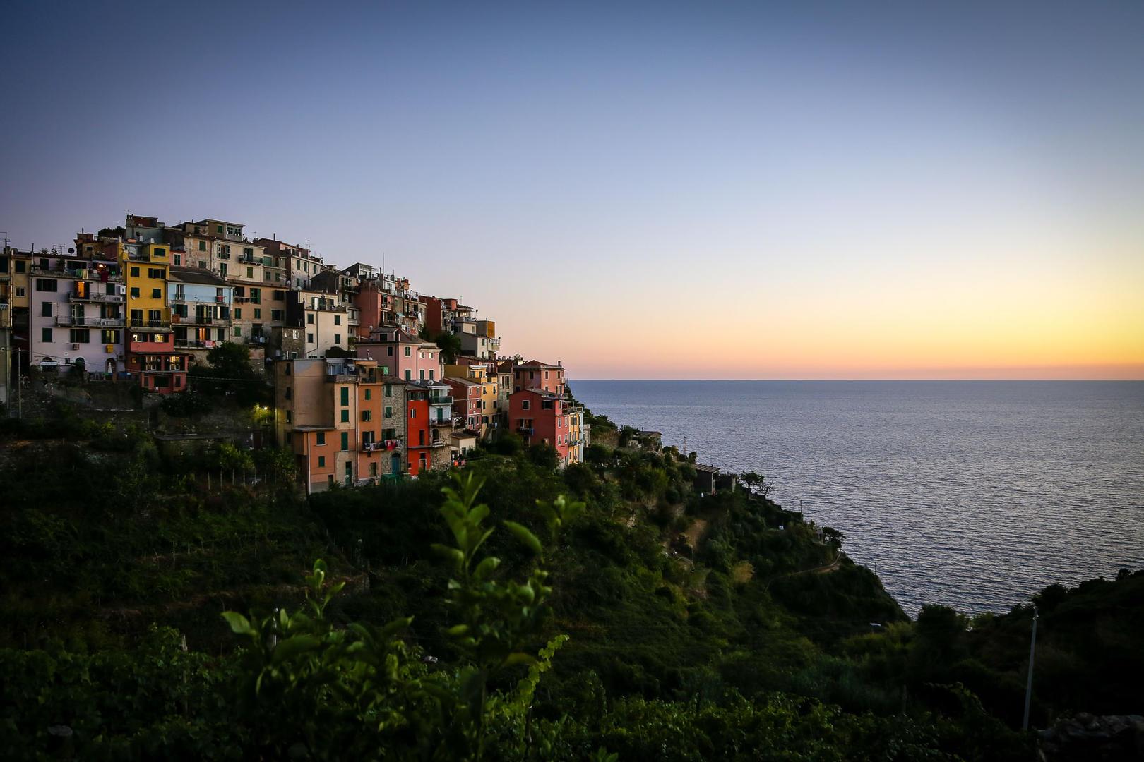 fletkefoto travel landscape photography
