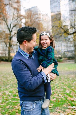 -toddler-girl-family-k