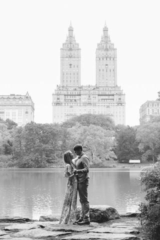 wedding, couple, engagement, elopement, nyc, central park, photographer, nyc wedding photographer, nyc engagement photographer, nyc elopement photographer