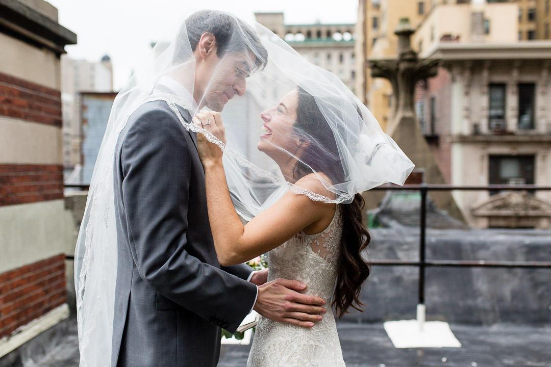 wedding lifestyle portrait fletkefoto