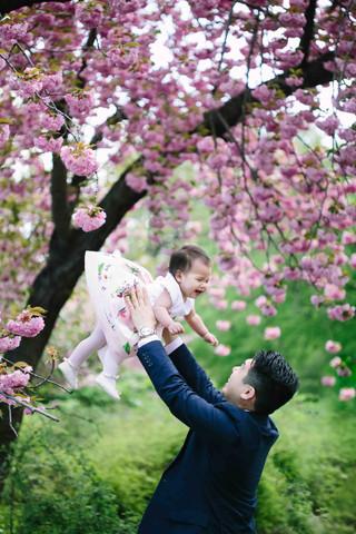 family photography, family photographer, nyc family photography, nyc family photographer, baby, family, kids, child photographer, central park family session, manhattan family photographer