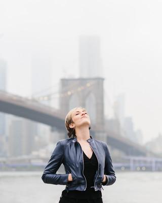 portraits, nyc portraits, headshots, ny headshots, editorial, fashion, nyc fashion photographer, nyc blogger, dumbo