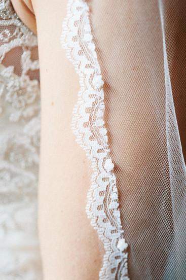 ef-bethany-veil-detail.jpg