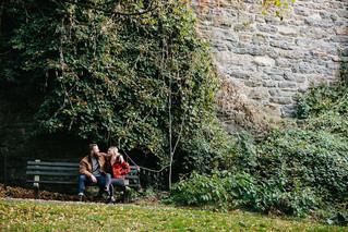 2019-10-25_fletkefoto-amber-joey-bench-s