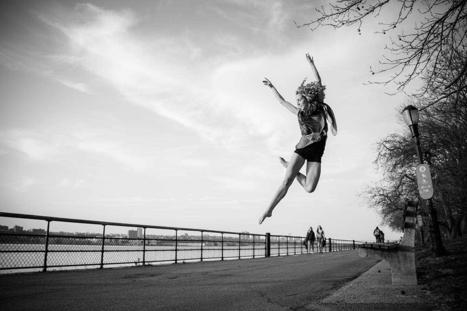 fletkefoto dance performance ballet photography