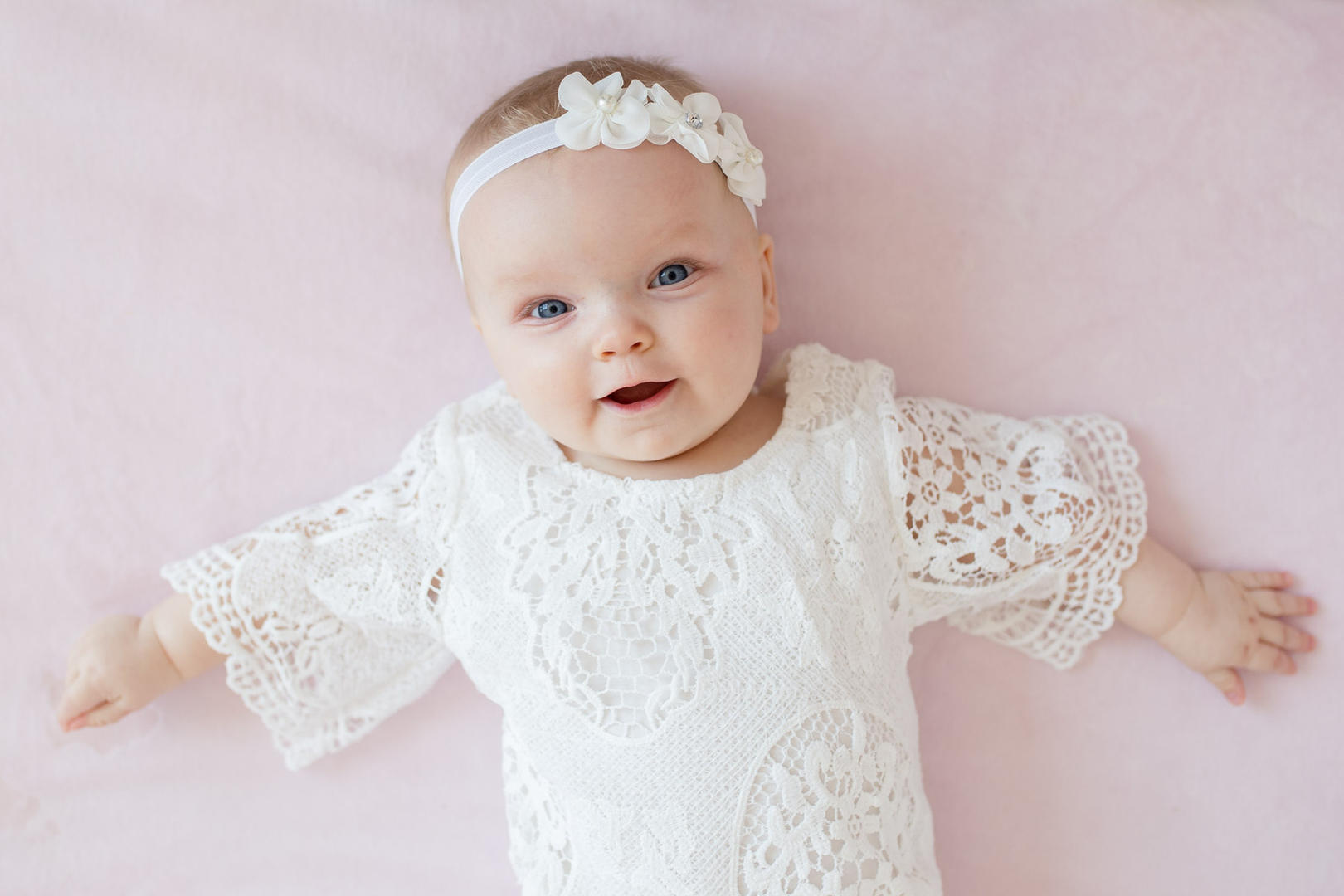 fletkefoto family and newborn baby photography shoot