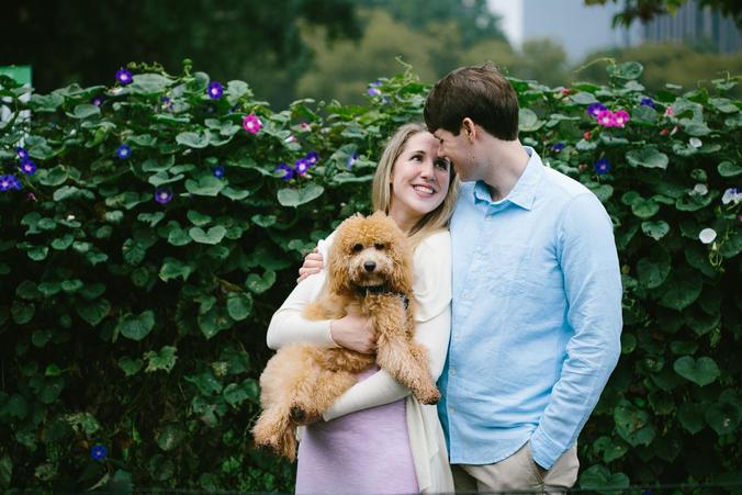 fletkefoto Wedding and Engagement Photography