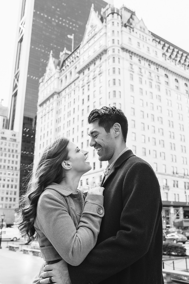 wedding, couple, engagement, elopement, nyc, central park, photographer, nyc wedding photographer, nyc engagement photographer, nyc elopement photographer