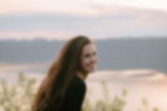 2020-fletkefoto-emily-sunset-meet-emily-
