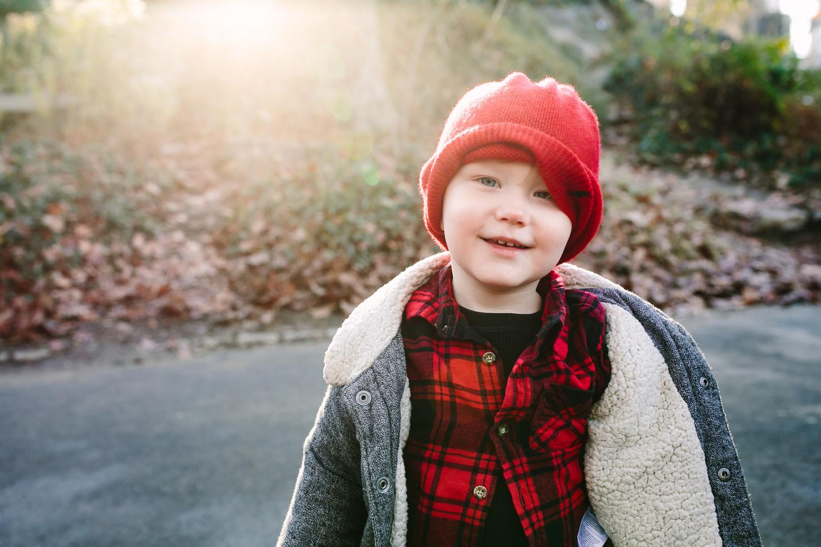 efp-toddler-boy-red-beanie-horizontal-ce