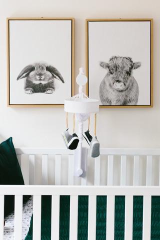 newborn, newborn session, nyc newborn photographer, baby, newborn photography, family photography, nursery