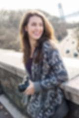 Emily Fletke fletkefoto