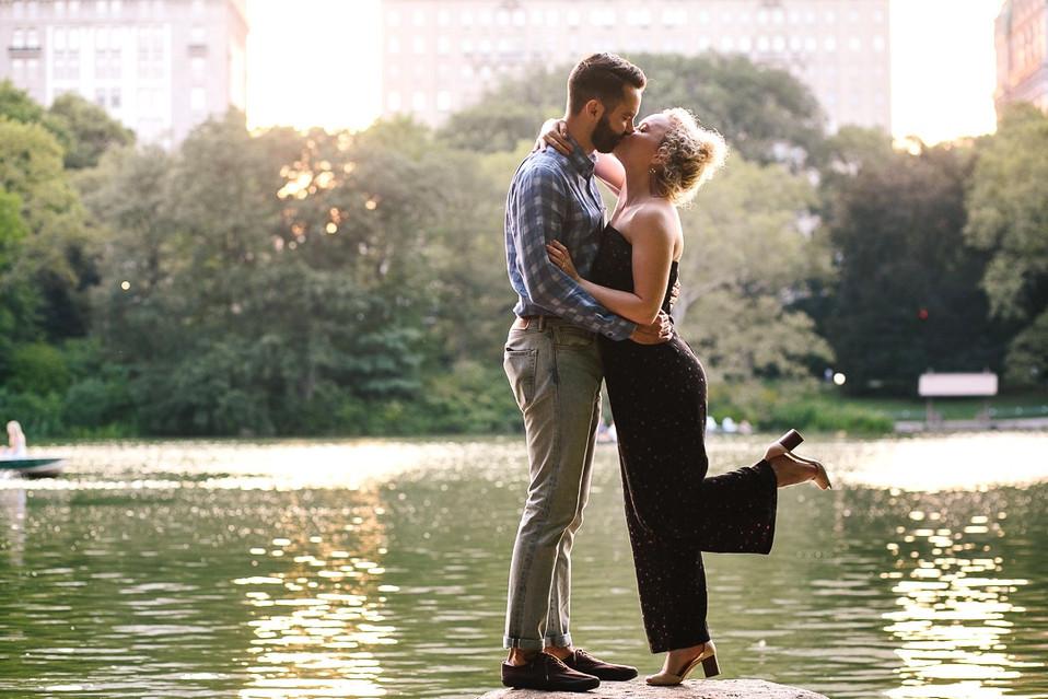 2019-07-27_Andrew+Amanda-Engaged-4_edite