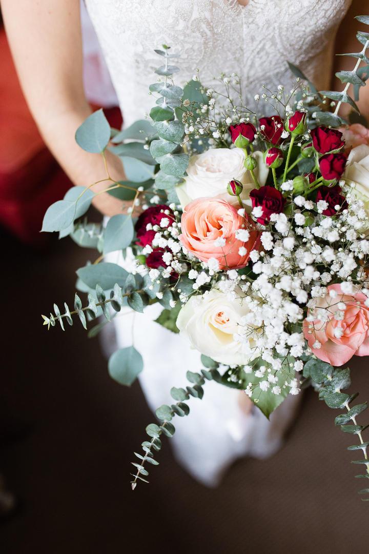 wedding bride bouquet fletkefoto flowers