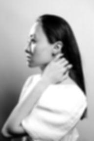 2019-10-15_K-J-Portraits-Ramuel-Galarza-