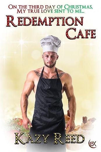 Redemption Cafe Cover.jpg