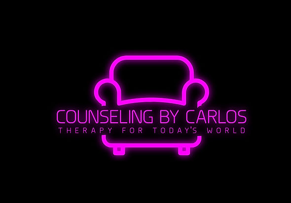 BDSM counseling