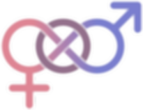 gender identity counseling