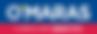 Logo 2 - for online & internal docs.png