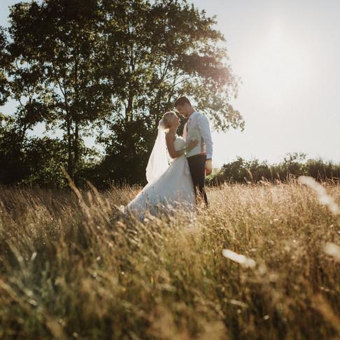 JESSI + HANNES | AFTER WEDDING WINZERER HÖHEN
