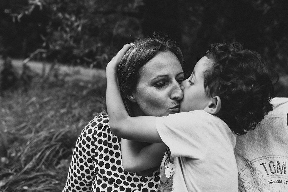 Familienfotograf, Babyfotograf, Businessportrait Fotograf Regensburg