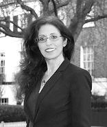 Roudaina Al Khani