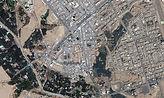 Dariyah Riyadh, Google maps