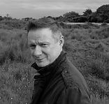 Declan O'Carroll