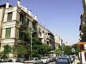 Damascus Sibki