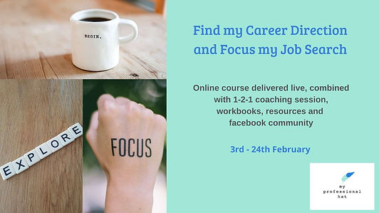 Jpeg - find my career direction.jpg