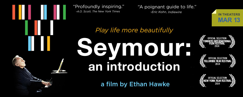 Seymour_An_Introduction_970x390_TOPPER_2a.jpg
