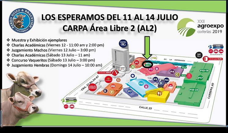 Agroexpo Asopardo 2019.png