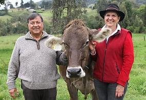 Maurcio-Reyes-y-Franciska-de-Romero-Hacienda-El-Vergel-AN.jpg