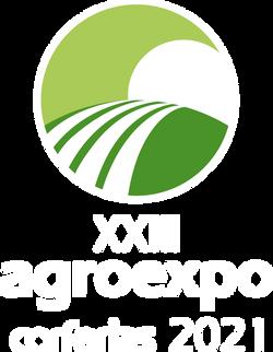 AGROEXPO-2021