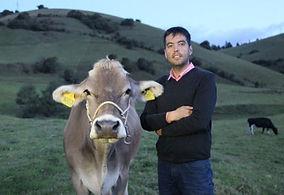 Camilo-Franco-ganadería-Tr3s-Marías-aN.jpg