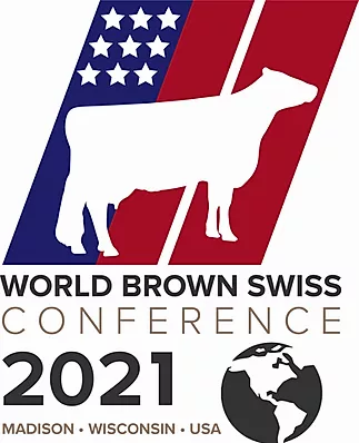 world-brown-swiss-2021logo-usa